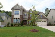 5301  Sequoia Lane, Waxhaw image
