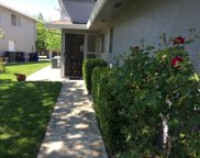 6205  Carlow Drive Unit #3, Citrus Heights image