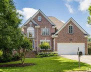 207 Challenge Road, Raleigh image