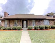 1710 Leicester Street, Garland image