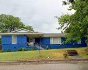3637 Bilglade Road, Fort Worth image