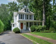 256 W DUDLEY AVE, Westfield Town image