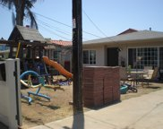 910-914 Emory, Imperial Beach image