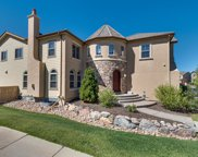 2876 Stonington Court, Highlands Ranch image