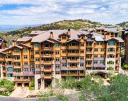 8902 Empire Club Drive Unit 706, Park City image