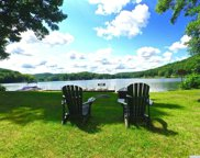 206 Queechy Lake Dr, Canaan image