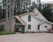 129 Lakeview  Road, Linville image