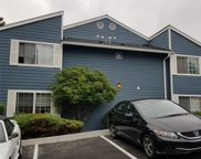 16817 Larch Wy Unit B107, Lynnwood image