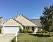 2280 Beauclair Court, Myrtle Beach image