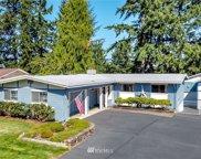 501 143rd Street S, Tacoma image