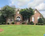 5154 Lake Crest Cir, Hoover image