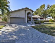 2112 Cherry Hills Way, Coral Springs image