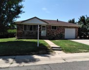 2080 East 114th Place, Northglenn image
