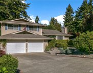 33843 31st Ave SW, Federal Way image