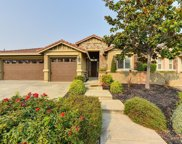 2109  Demetrius Way, Roseville image