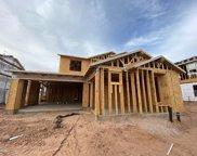 10224 E Seismic Avenue, Mesa image