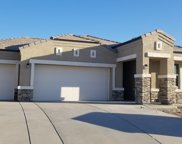 3957 N 306th Lane, Buckeye image