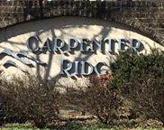 Lot 48 Redwing Lane, Knoxville image