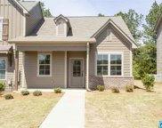 534 The Heights Ln, Calera image