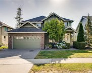 15229 75th Ave SE, Snohomish image