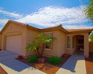 11063 W Utopia Road, Sun City image
