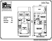 1712 Sprucedale Drive #2701 Unit #2701, Antioch image