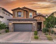 11870 Corenzio Avenue, Las Vegas image