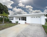 9125 39th Lane N, Pinellas Park image