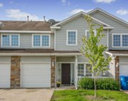 2100 Meadow Chase Lane Unit 607, Des Moines image