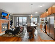 317 Groveland Avenue Unit #208, Minneapolis image
