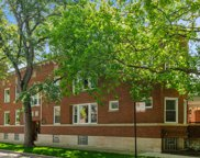 3857 North Lawndale Avenue, Chicago image