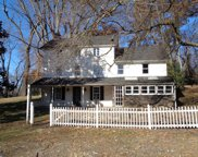1167 Smithbridge Road, Chadds Ford image