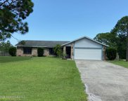191 Greenacre, Palm Bay image