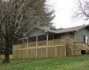41 Little Brook Terrace, Hayesville image