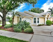 1106 Dartmouth Terrace, Safety Harbor image