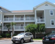 5801 Oyster Catcher Drive Unit 1935, North Myrtle Beach image