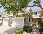 2513 Windsor Lane, Northbrook image