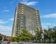103 The Queensway Ave Unit 1418, Toronto image