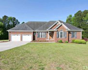 437 Barbee Road, Apex image