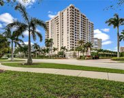 4451 Gulf Shore Blvd N Unit 605, Naples image
