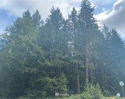 Peacock Hill Road SE, Olalla image