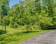 1178 Hillview Ln, Franklin image