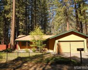 1070 Winnemucca, South Lake Tahoe image