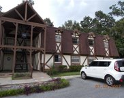 500 Newell Hill Road Unit D, Leesburg image