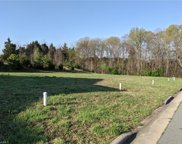 Old Fields Boulevard, Haw River image