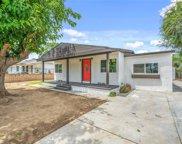 1526   W 21st Street, San Bernardino image