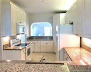 10710 Nw 66th St Unit #514, Doral image