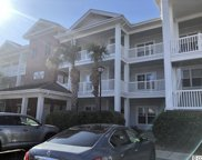1001 Ray Costin Way Unit 1610, Murrells Inlet image
