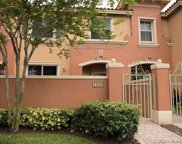 2308 Coral Reef Ct Unit #4703, Dania Beach image
