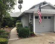 18 N Lake Forest Ct N Unit 18, Palm Coast image